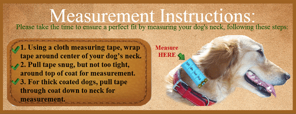 1-measurement-guide
