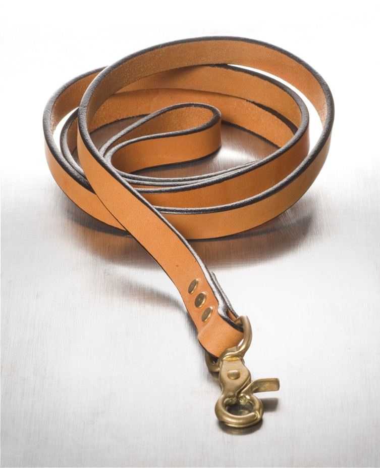Pu leather cock harness with leash sex toy male bondage